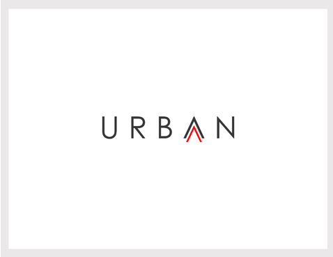 urban  A Logo, Monogram, or Icon  Draft # 305 by leinsenap