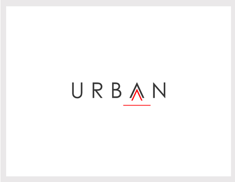 urban  A Logo, Monogram, or Icon  Draft # 306 by leinsenap