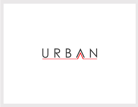 urban  A Logo, Monogram, or Icon  Draft # 307 by leinsenap