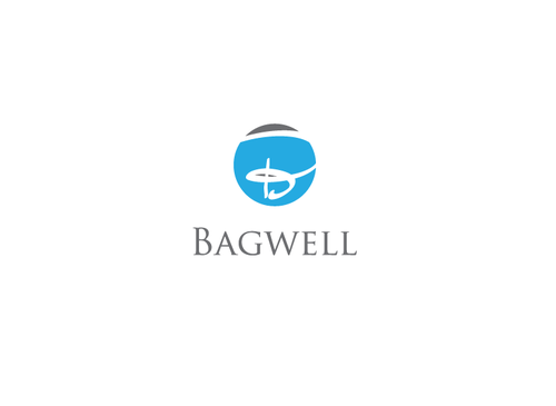 B (and whatever part of Bagwell designer creates) A Logo, Monogram, or Icon  Draft # 43 by muhammadrashid