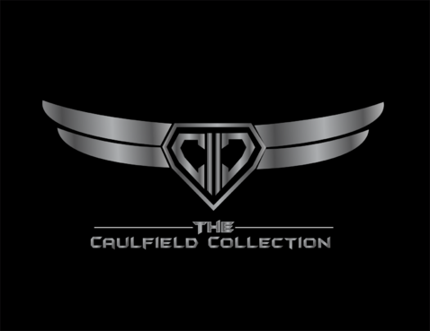 The Caulfield Collection A Logo, Monogram, or Icon  Draft # 222 by IlhamPatapangDesign