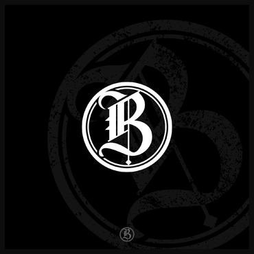 B (and whatever part of Bagwell designer creates) A Logo, Monogram, or Icon  Draft # 44 by agustian87