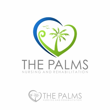 The Palms Nursing and Rehabilitation