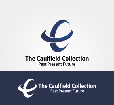 The Caulfield Collection A Logo, Monogram, or Icon  Draft # 246 by AnakEtong