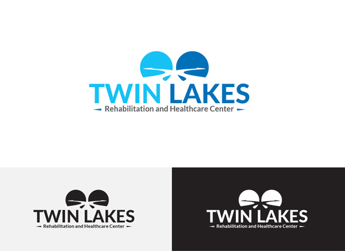 Twin Lakes Rehabilitation and Healthcare Center