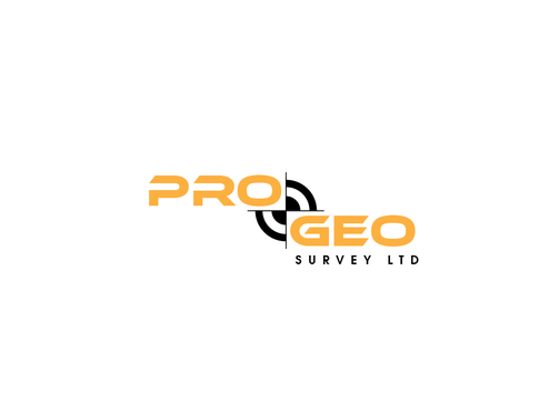 PRO GEO Survey Ltd A Logo, Monogram, or Icon  Draft # 209 by Harni