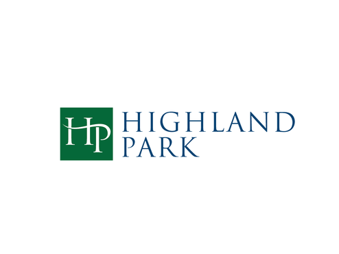 Highland Park A Logo, Monogram, or Icon  Draft # 171 by Harni