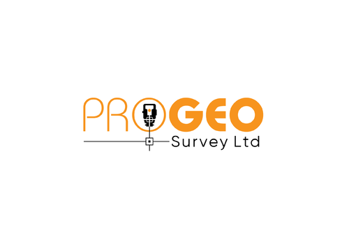 PRO GEO Survey Ltd A Logo, Monogram, or Icon  Draft # 214 by husaeri