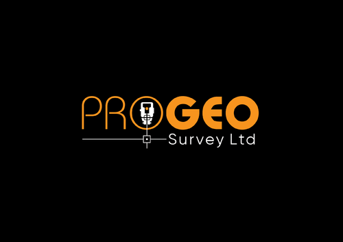 PRO GEO Survey Ltd A Logo, Monogram, or Icon  Draft # 215 by husaeri