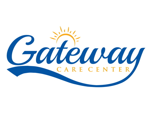 gateway care center