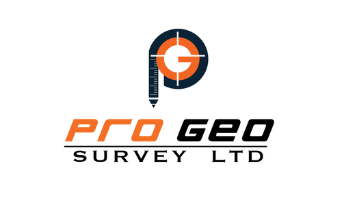 PRO GEO Survey Ltd A Logo, Monogram, or Icon  Draft # 216 by koravi