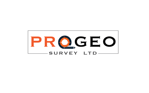 PRO GEO Survey Ltd A Logo, Monogram, or Icon  Draft # 219 by koravi