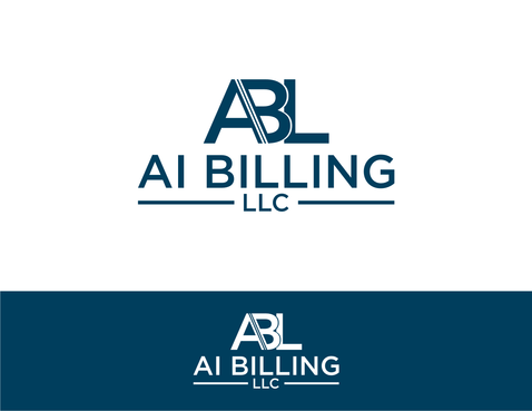 AI Billing LLC A Logo, Monogram, or Icon  Draft # 103 by irmawan