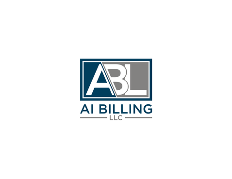 AI Billing LLC A Logo, Monogram, or Icon  Draft # 106 by irmawan