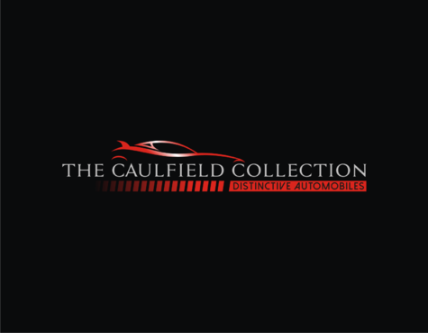 The Caulfield Collection A Logo, Monogram, or Icon  Draft # 390 by javavu