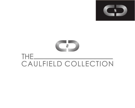 The Caulfield Collection A Logo, Monogram, or Icon  Draft # 402 by upialansori