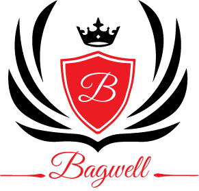 B (and whatever part of Bagwell designer creates) A Logo, Monogram, or Icon  Draft # 56 by Rusty