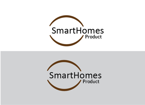 SmartHomesProduct A Logo, Monogram, or Icon  Draft # 20 by marif786