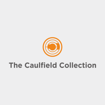 The Caulfield Collection A Logo, Monogram, or Icon  Draft # 444 by gambirArt