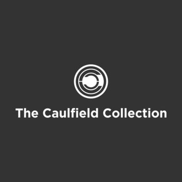 The Caulfield Collection A Logo, Monogram, or Icon  Draft # 445 by gambirArt