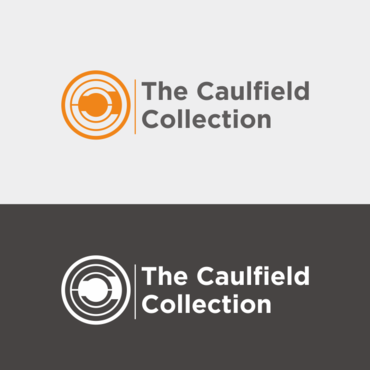 The Caulfield Collection A Logo, Monogram, or Icon  Draft # 446 by gambirArt