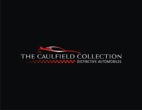 The Caulfield Collection A Logo, Monogram, or Icon  Draft # 458 by javavu