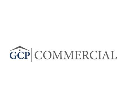GCP Commercial A Logo, Monogram, or Icon  Draft # 45 by DiscoverMyBusiness