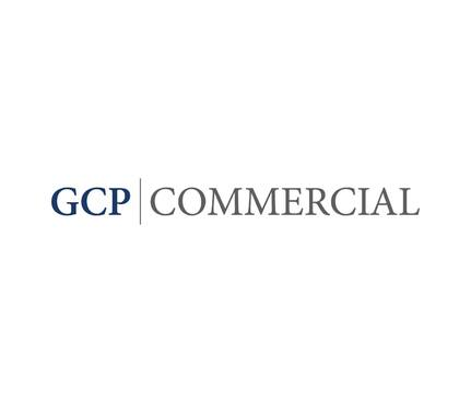 GCP Commercial A Logo, Monogram, or Icon  Draft # 47 by DiscoverMyBusiness
