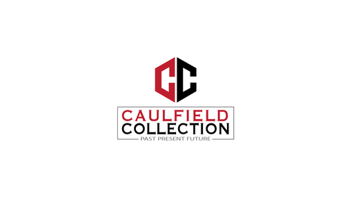 The Caulfield Collection A Logo, Monogram, or Icon  Draft # 464 by koravi