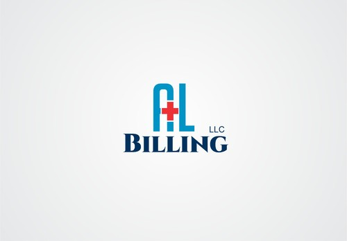 AI Billing LLC A Logo, Monogram, or Icon  Draft # 112 by vinodh
