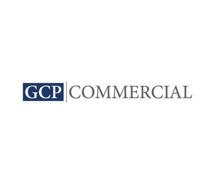 GCP Commercial A Logo, Monogram, or Icon  Draft # 55 by DiscoverMyBusiness
