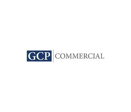 GCP Commercial A Logo, Monogram, or Icon  Draft # 57 by DiscoverMyBusiness