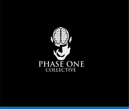 PHASE ONE COLLECTIVE A Logo, Monogram, or Icon  Draft # 39 by goodlogo