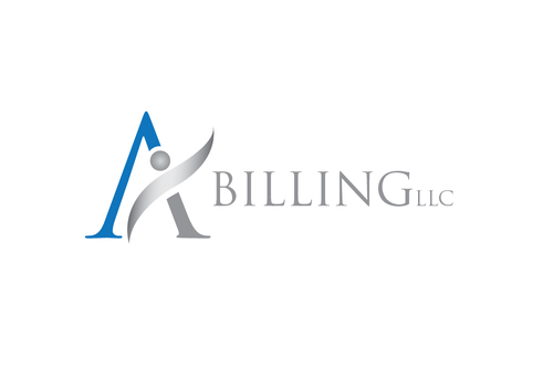 AI Billing LLC A Logo, Monogram, or Icon  Draft # 129 by TheTanveer