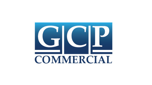 GCP Commercial A Logo, Monogram, or Icon  Draft # 111 by 78kunchev