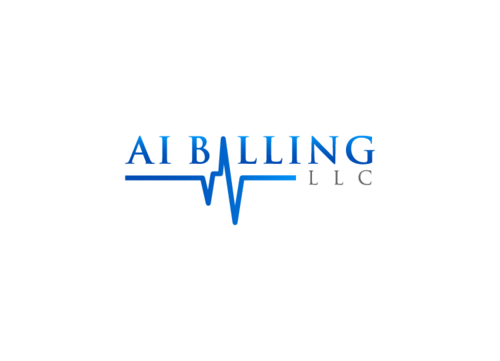 AI Billing LLC A Logo, Monogram, or Icon  Draft # 133 by FauzanZainal