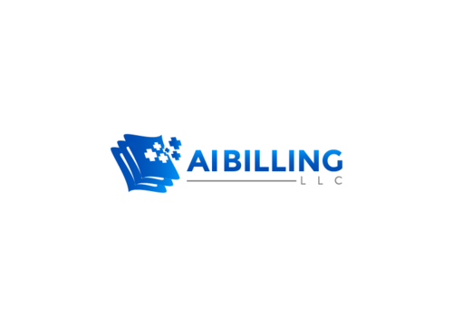 AI Billing LLC A Logo, Monogram, or Icon  Draft # 135 by FauzanZainal