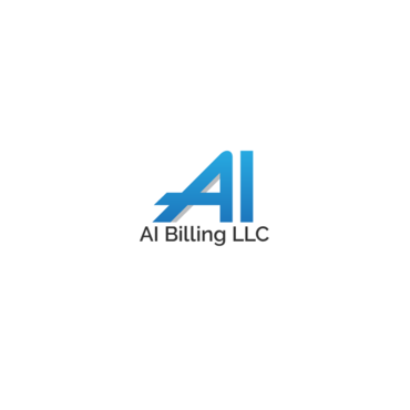 AI Billing LLC A Logo, Monogram, or Icon  Draft # 142 by logomania