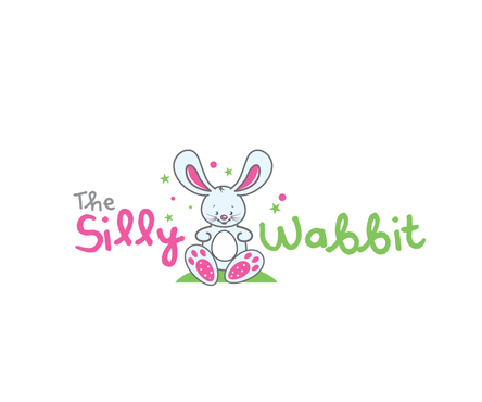 The Silly Wabbit