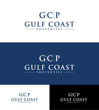 GCP Commercial A Logo, Monogram, or Icon  Draft # 150 by xhyzer