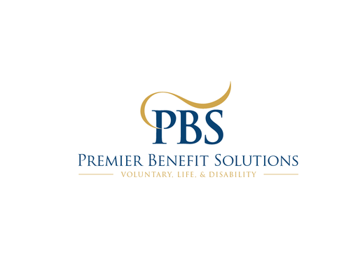 Premier Benefit Solutions A Logo, Monogram, or Icon  Draft # 115 by Harni