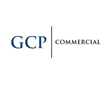 GCP Commercial A Logo, Monogram, or Icon  Draft # 167 by vucko71