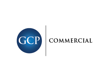 GCP Commercial A Logo, Monogram, or Icon  Draft # 169 by vucko71