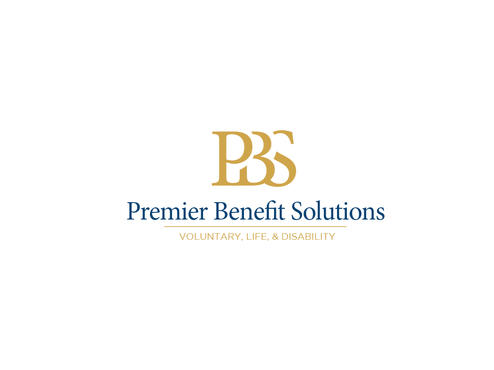 Premier Benefit Solutions A Logo, Monogram, or Icon  Draft # 125 by Harni