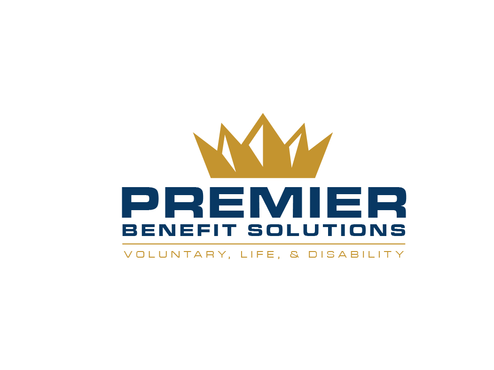 Premier Benefit Solutions A Logo, Monogram, or Icon  Draft # 128 by Harni