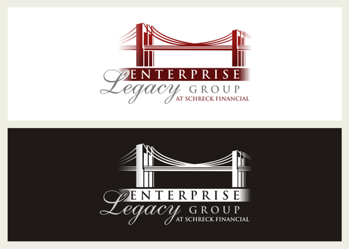 Enterprise Legacy Group at Schreck Financial