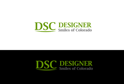 Designer Smiles of Colorado