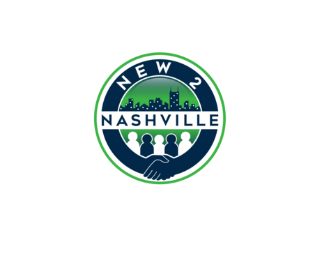 New 2 Nashville A Logo, Monogram, or Icon  Draft # 164 by goraart