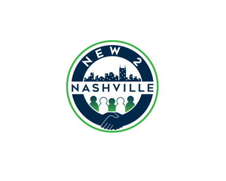 New 2 Nashville A Logo, Monogram, or Icon  Draft # 165 by goraart