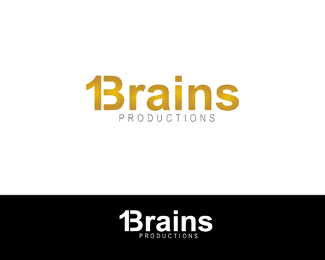 13Brains A Logo, Monogram, or Icon  Draft # 53 by gosto